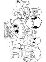 Brawl-Stars-coloring-pages-24