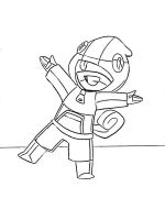 Brawl-Stars-coloring-pages-28