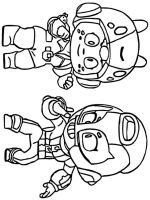 Brawl-Stars-coloring-pages-32