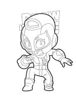 Brawl-Stars-coloring-pages-33
