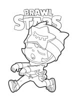 Brawl-Stars-coloring-pages-40