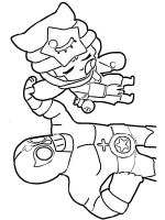 Brawl-Stars-coloring-pages-41