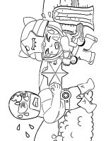 Brawl-Stars-coloring-pages-42