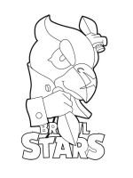 Brawl-Stars-coloring-pages-44