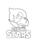 Brawl-Stars-coloring-pages-45