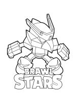 Brawl-Stars-coloring-pages-48