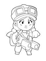 Brawl-Stars-coloring-pages-5