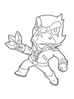 Brawl-Stars-coloring-pages-50