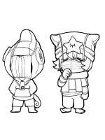 Brawl-Stars-coloring-pages-54