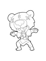 Brawl-Stars-coloring-pages-60