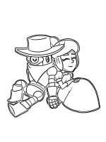 Brawl-Stars-coloring-pages-61
