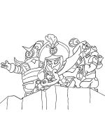 Brawl-Stars-coloring-pages-68