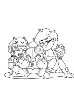 Brawl-Stars-coloring-pages-69