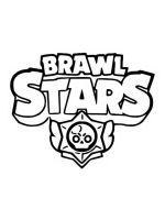 Brawl-Stars-coloring-pages-7