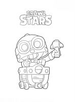 Brawl-Stars-coloring-pages-8