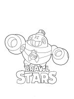 Brawl-Stars-coloring-pages-9