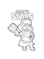 barley-brawl-stars-coloring-pages-3