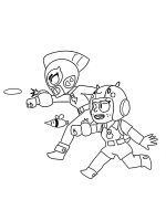 bea-brawl-stars-coloring-pages-3