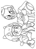 bea-brawl-stars-coloring-pages-4
