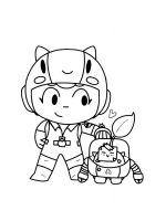 bea-brawl-stars-coloring-pages-5