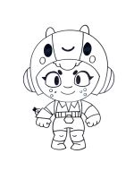 bea-brawl-stars-coloring-pages-6