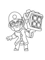 brock-coloring-pages-6