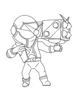brock-coloring-pages-7