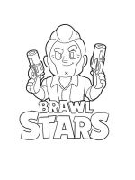 colt-brawl-stars-coloring-pages-2