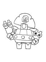 darryl-brawl-stars-coloring-pages-1