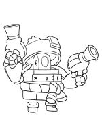 darryl-brawl-stars-coloring-pages-2
