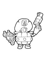 darryl-brawl-stars-coloring-pages-3