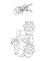 emz-brawl-stars-coloring-pages-6