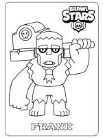 frank-brawl-stars-coloring-pages-2