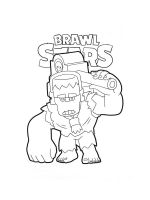 frank-brawl-stars-coloring-pages-5