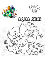 gene-brawl-stars-coloring-pages-1