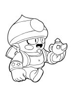 gene-brawl-stars-coloring-pages-2