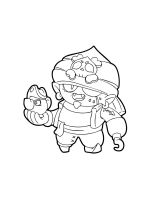 gene-brawl-stars-coloring-pages-3