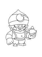 gene-brawl-stars-coloring-pages-6