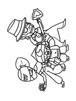 gene-brawl-stars-coloring-pages-7