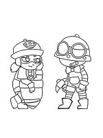 jeki-coloring-pages-10