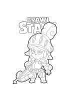 jessie-brawl-stars-coloring-pages-1