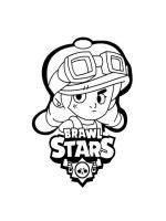 jessie-brawl-stars-coloring-pages-2
