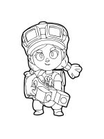 jessie-brawl-stars-coloring-pages-3
