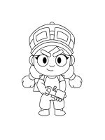 jessie-brawl-stars-coloring-pages-5