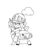 jessie-coloring-pages-7