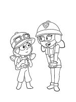 jessie-coloring-pages-8