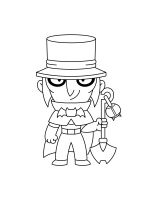 mortis-brawl-stars-coloring-pages-1