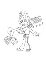 mortis-brawl-stars-coloring-pages-3