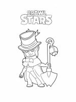 mortis-brawl-stars-coloring-pages-5