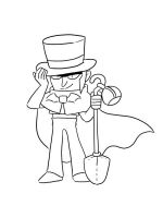 mortis-brawl-stars-coloring-pages-6